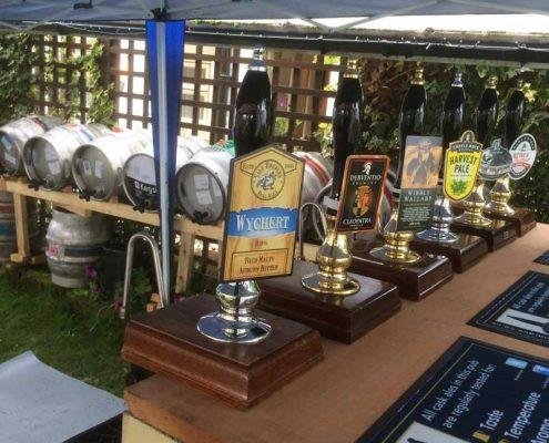 beer for beer festival